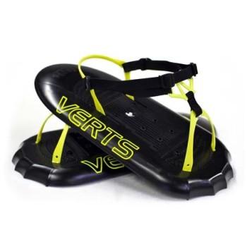 Verts_450x450-450x450